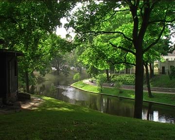 Kronvalda-Park