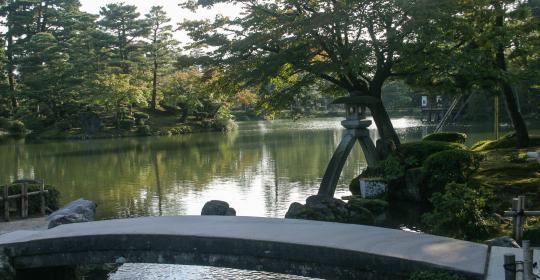kenroku-en-013.jpg
